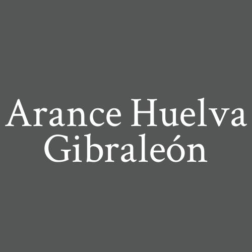 Arance Huelva Gibraleón