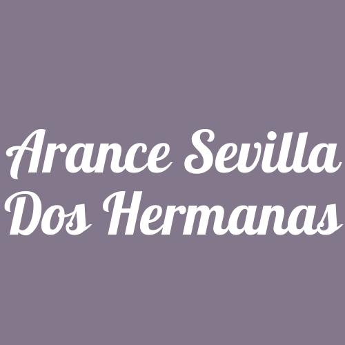 Arance Sevilla Dos Hermanas