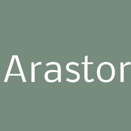 AraStor