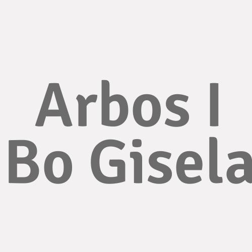 Arbos i Bo Gisela