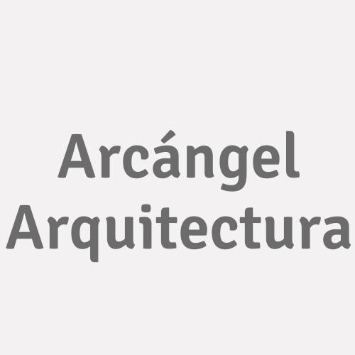 Arcángel Arquitectura