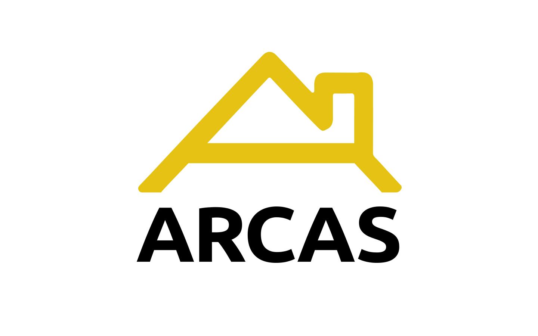 Arcas