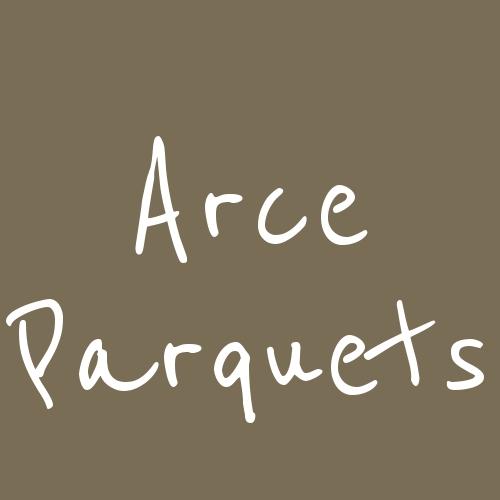 Arce Parquets