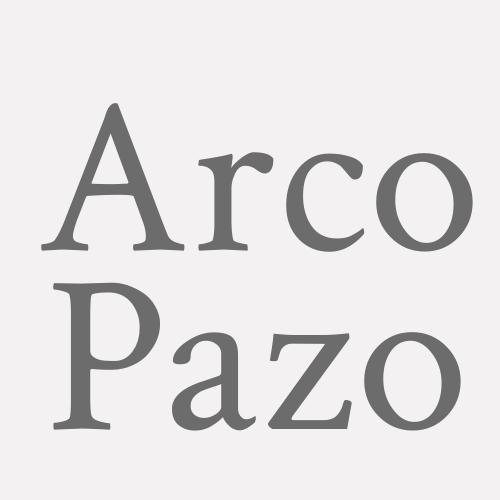 Arco Pazo