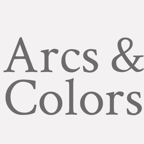 Arcs & Colors