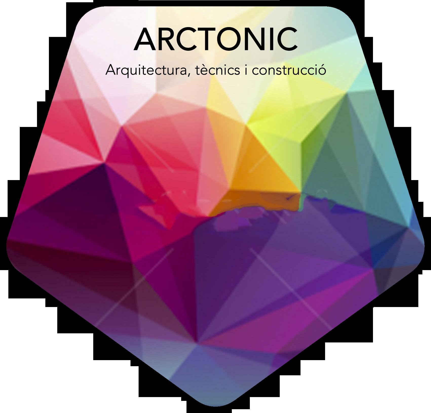 Arctonic