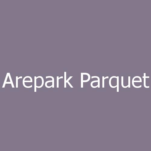 Arepark Parquet