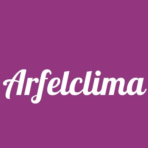 Arfelclima