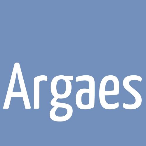 Argaes