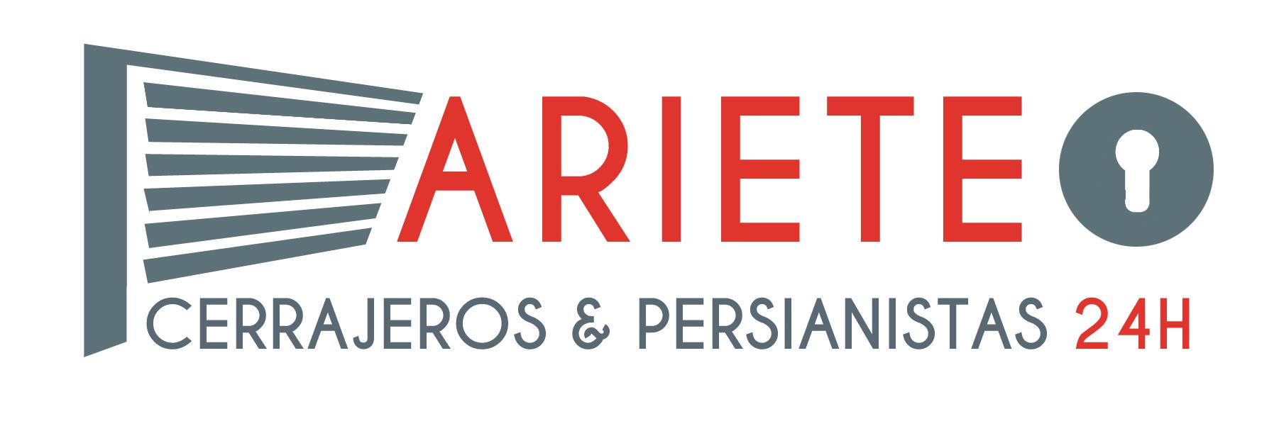 Ariete Cerrajeros