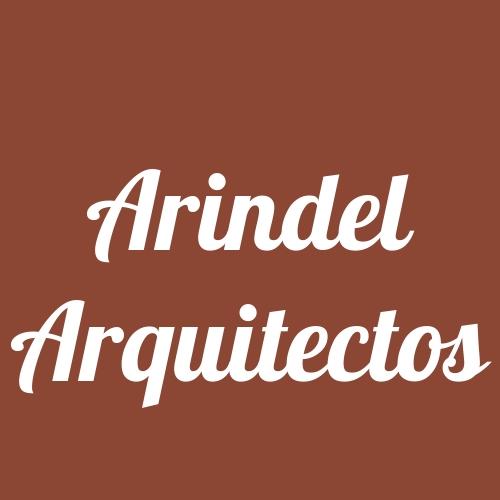 Arindel Arquitectos