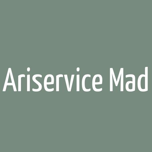 Ariservice Mad