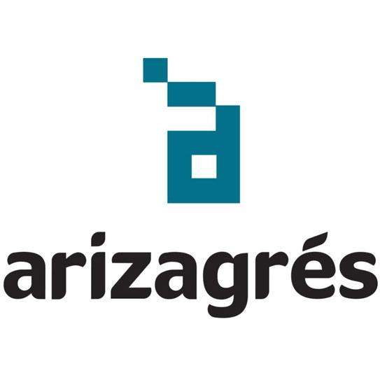 Tiendas Arizagrés, S.L.