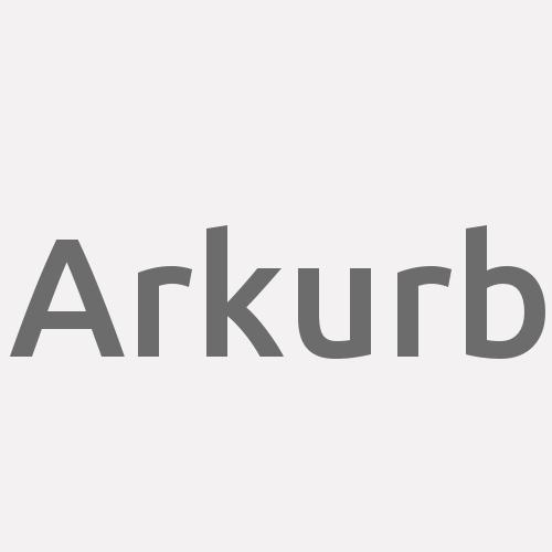 Arkurb