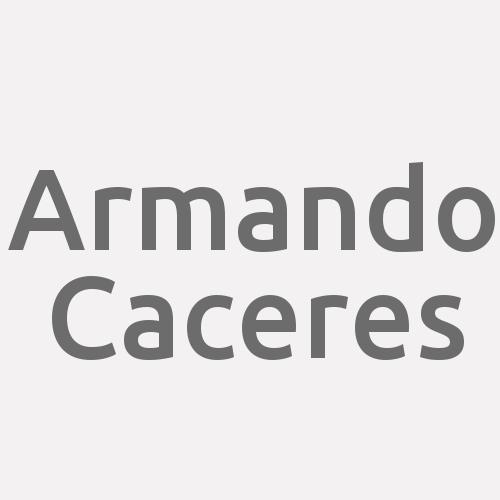 Armando Caceres