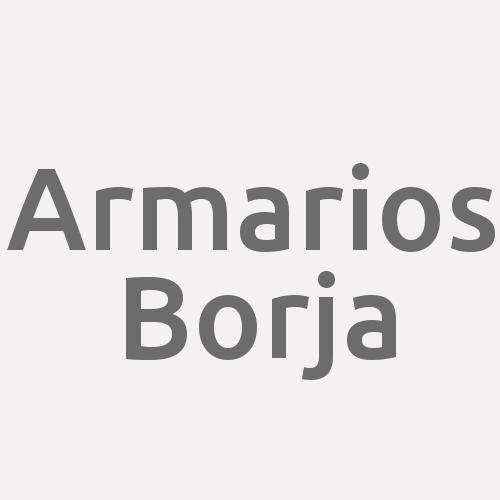 Armarios Borja