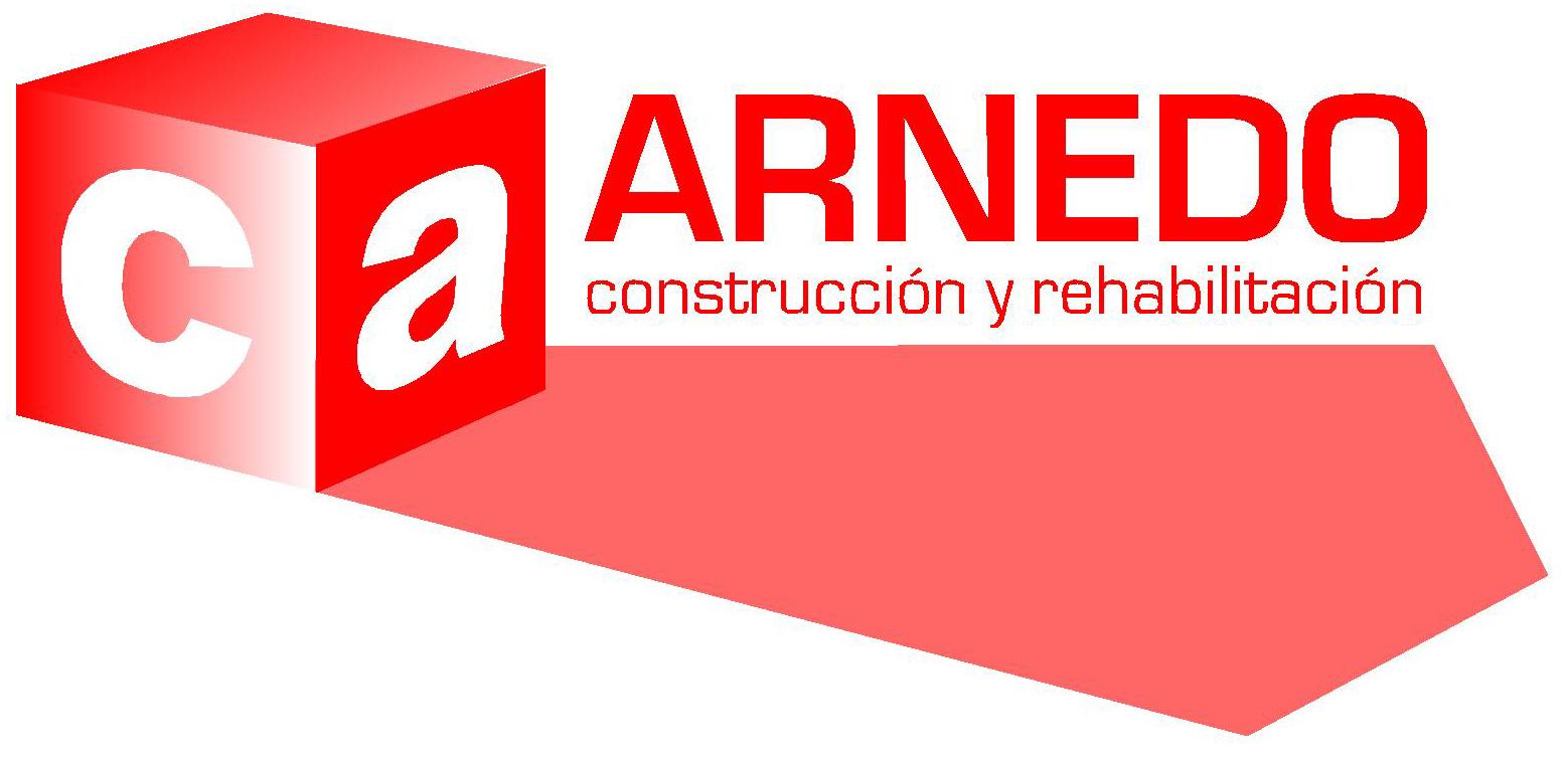 Rehabilitaciones Y Construcciones Arnedo