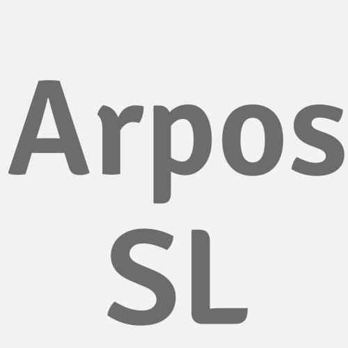 Arpos SL