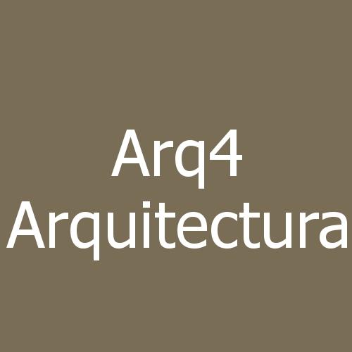 Arq4 Arquitectura