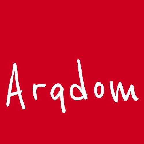 Arqdom