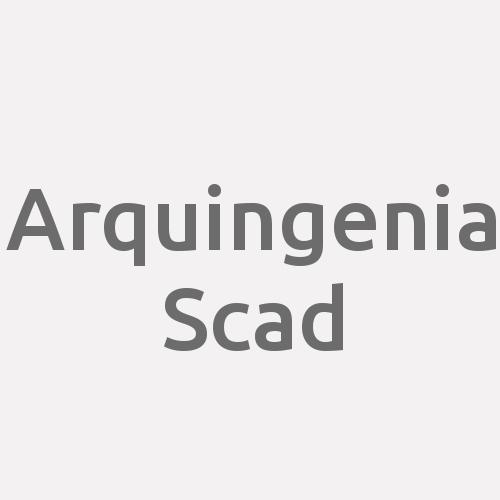 Arquingenia  Scad