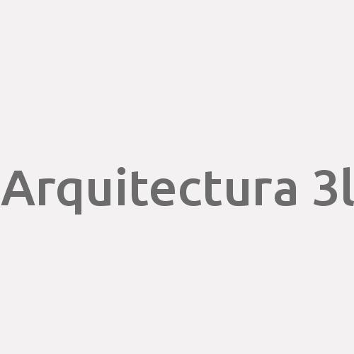 Arquitectura 3l