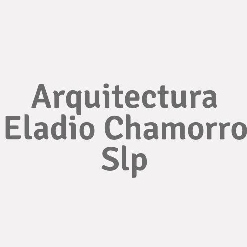 Arquitectura ECA S.l.p.