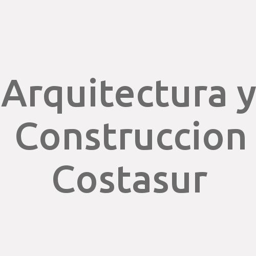 Arquitectura y Construccion Costasur