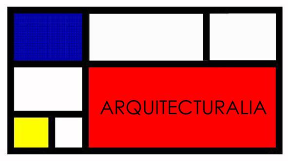 Arquitecturalia