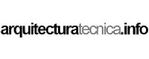 Arquitecturatecnica.info