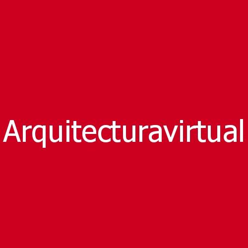Arquitecturavirtual
