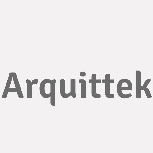 Arquittek