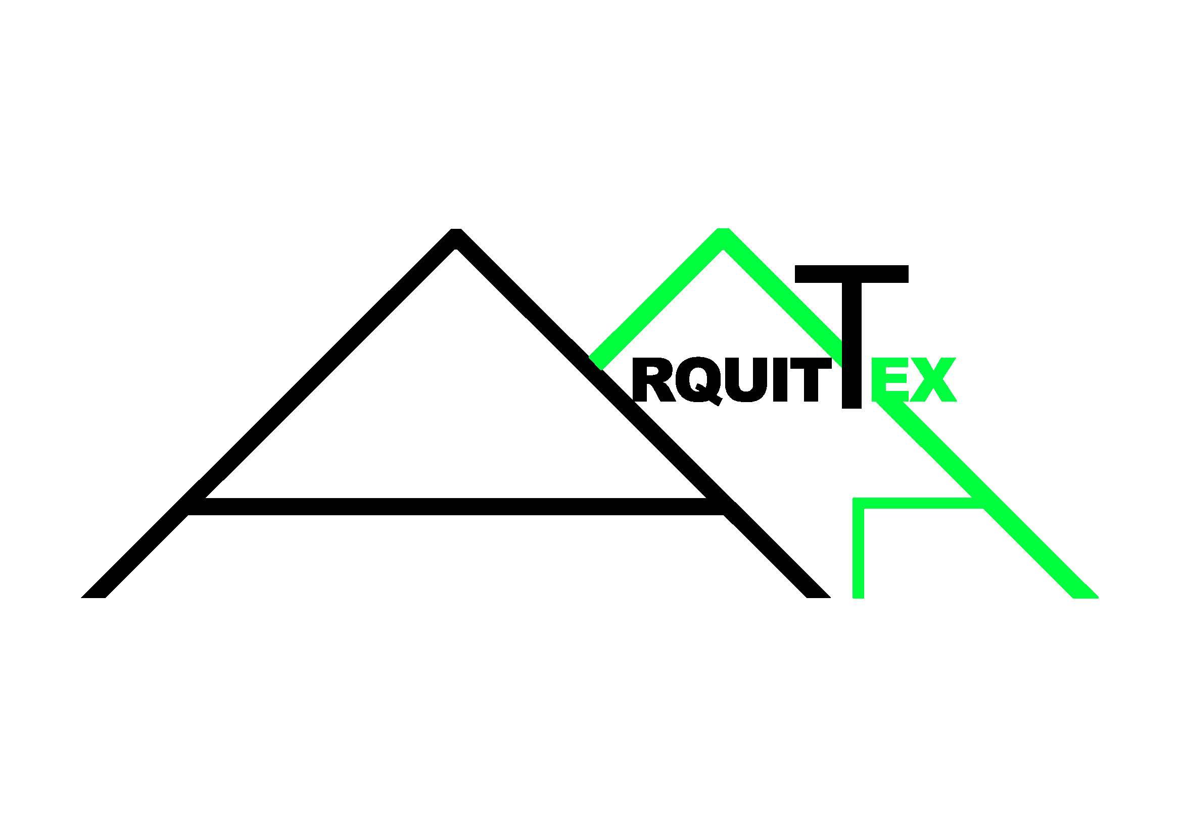 Estudio Arquittex