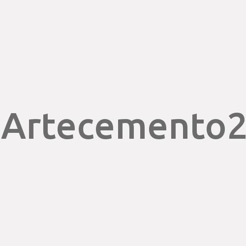 Artecemento2