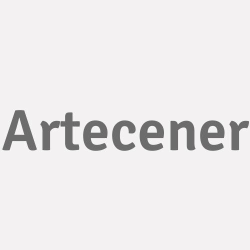Artecener