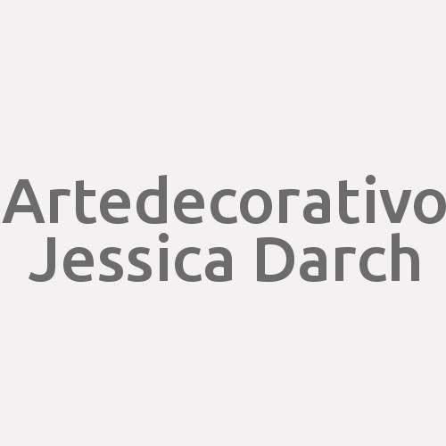 Artedecorativo Jessica Darch