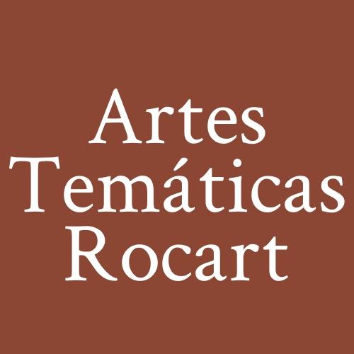 Artes Temáticas Rocart