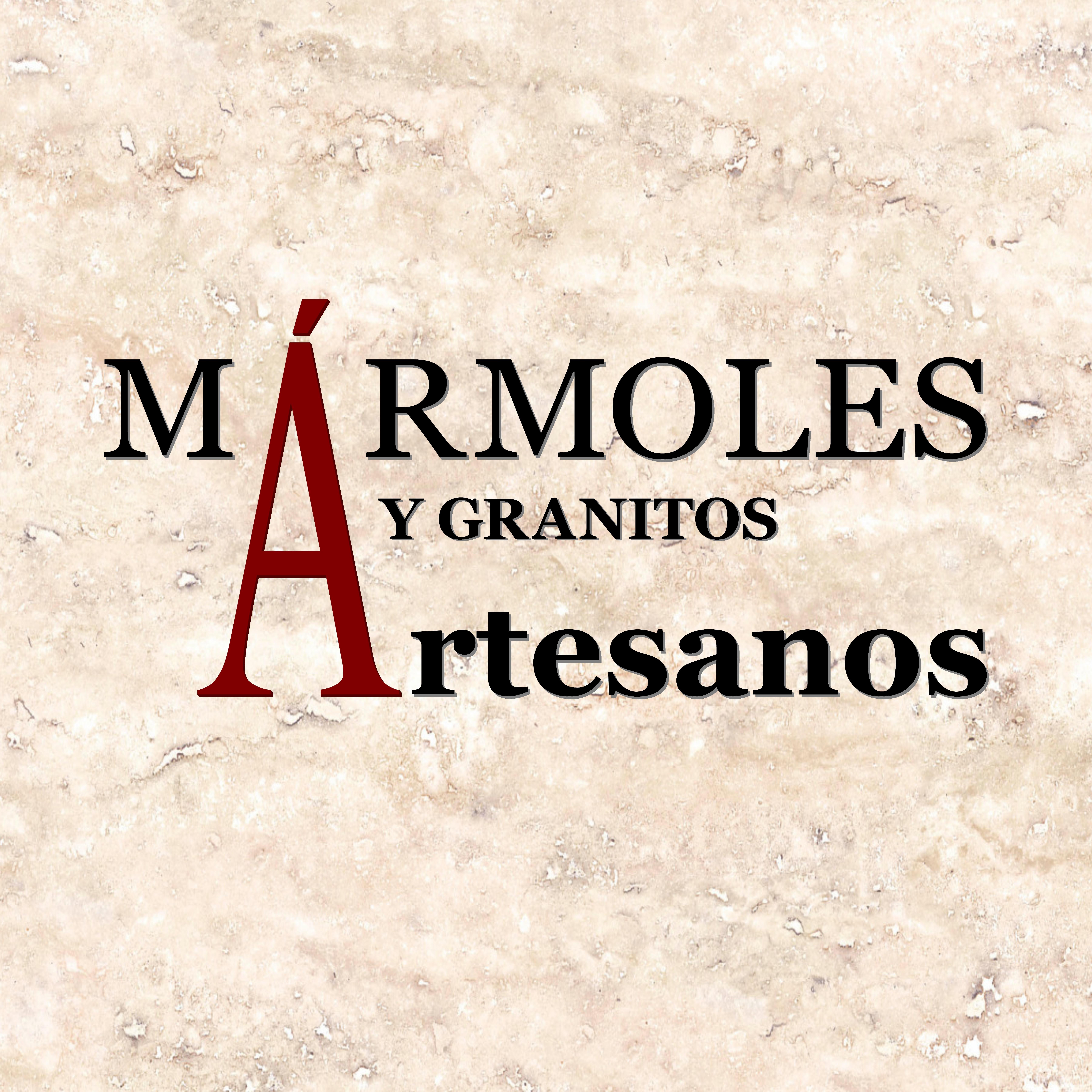 Mármoles Y Granitos Artesanos