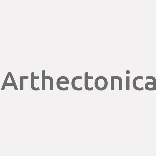 Arthectonica