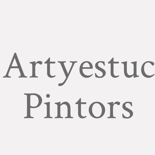 Artyestuc Pintors