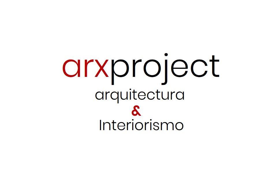 Arxproject