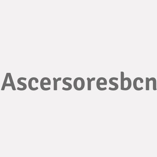 Ascensoresbcn