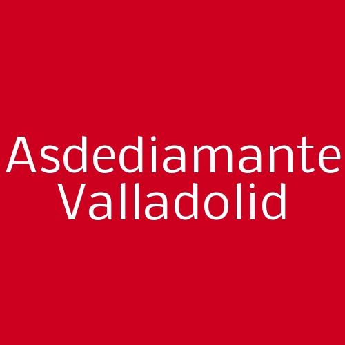 AsdeDiamante Valladolid