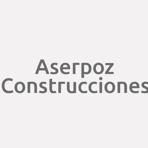 Aserpoz Construcciones
