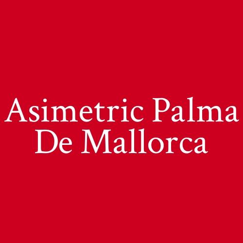 Asimetric Palma de Mallorca
