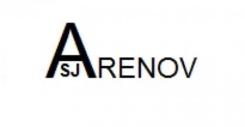 Asj Renov
