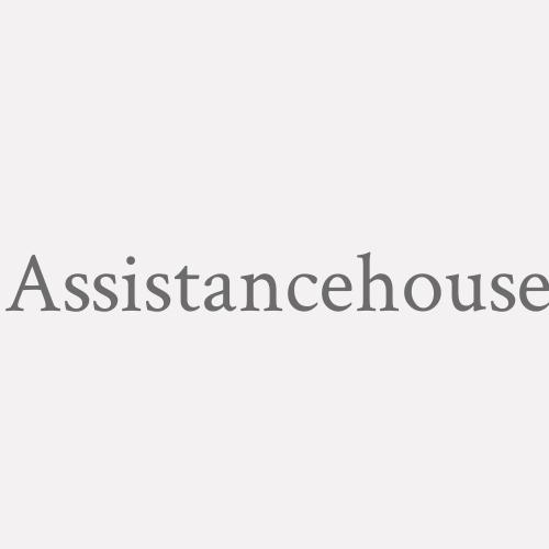 Assistancehouse