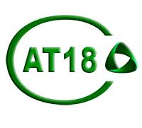 Asistencia Tecnica At18