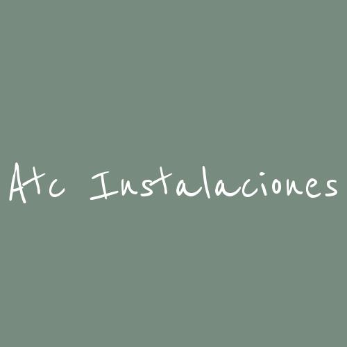ATC Instalaciones