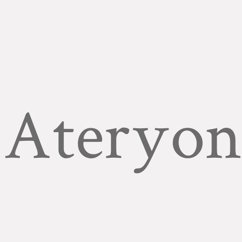 Ateryon